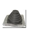 Polyamide sealing cone.